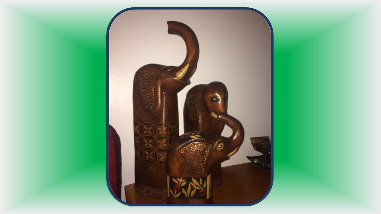 PDX Bodysong Totem